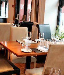Mulcahy's-restaurant-Kenmare