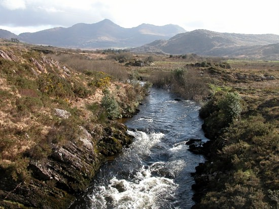 River-roughty-kenmare