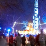 Winter Wonderland-hyde-park-london
