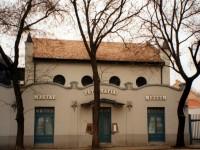 kecskemet photo museum