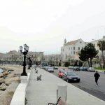 Bari's Waterfront