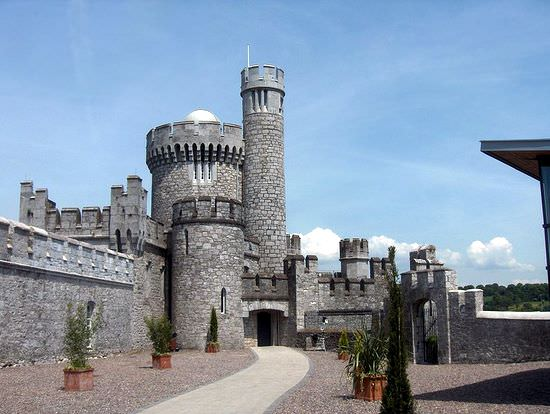 Blackrock_Castle_with_Observatory