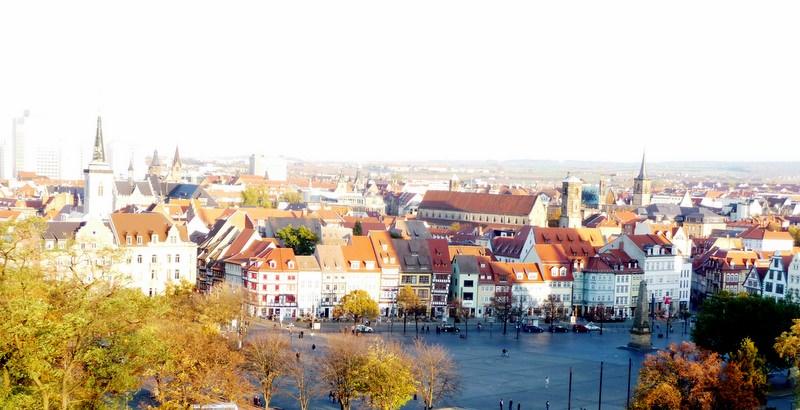Charming_Erfurt