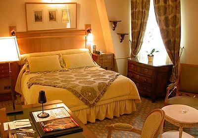 Hotel_Gavarni_Paris