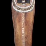 Mummy_british_museum