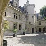 The Cluny: Paris' Museum of the Middle Ages
