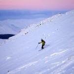 Nevis_Range_Skiing