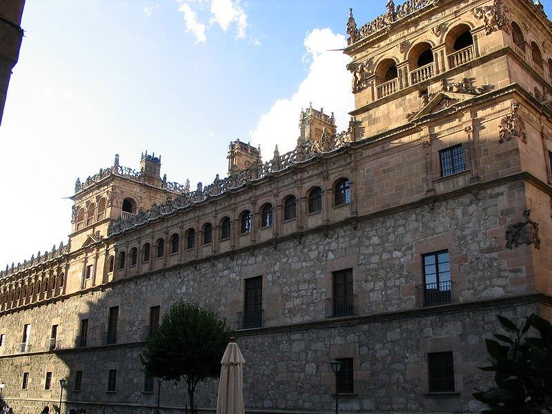Palacio_de_Monterrey_de_la_Duquesa_de_Alba