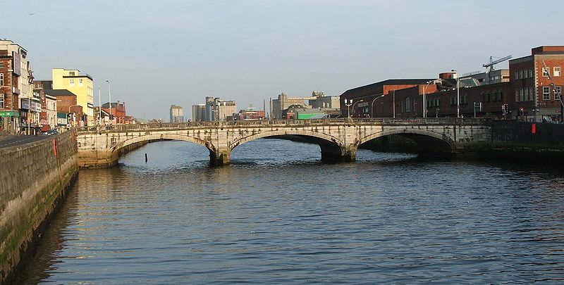Patricks_bridge_cork