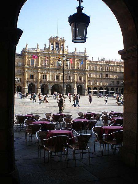 Plaza_mayor_salamanca