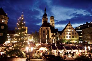 Stuttgart_Christmas_Market