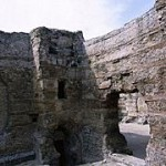 The_Caldarium_Cluny