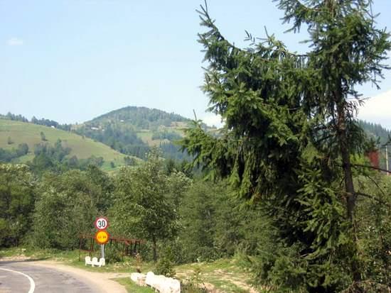 The_Tara_Motilor_Mountains