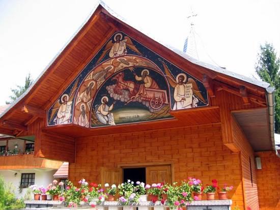 albac_monastery