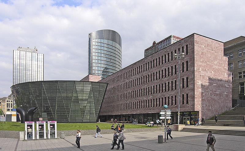 Dortmund_city_center