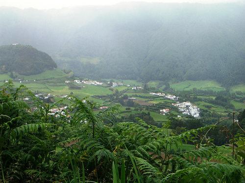 Furnas,_Sao_Miguel,_Azores