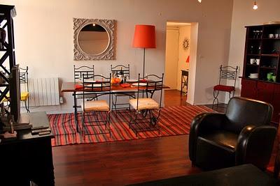 La_Terrasse_Apartment_Bordeaux