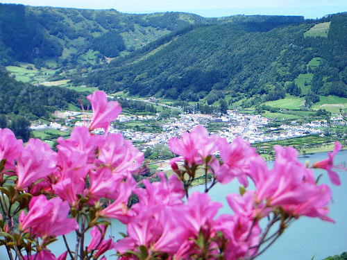 Sete_Cidades,_Sao _Miguel,_Azores