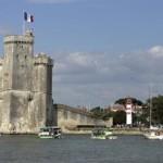St_ Nicholas_Tower_vieux_port