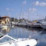 St_Raphael_Harbor
