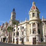 Valencia_city_hall