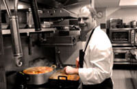 chef-cuisine_Astier