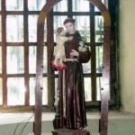 gherla St Anthony