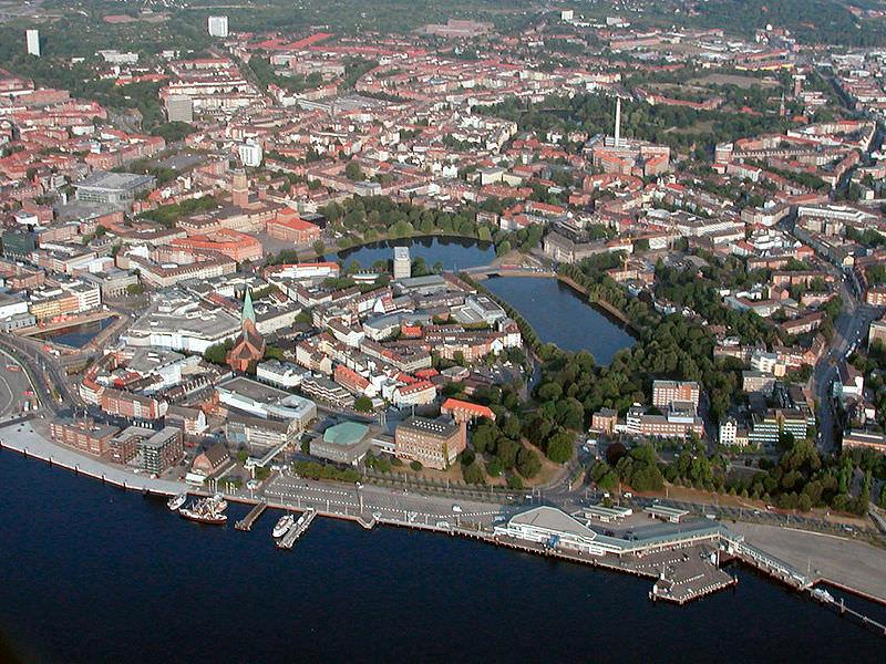 Kiel,_Germany