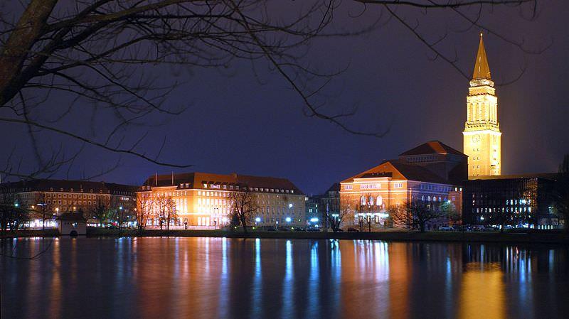 Kiel_Rathaus_