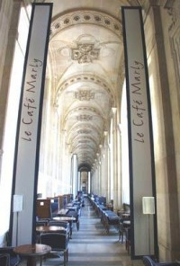 cafe_marly_paris_louvre_i