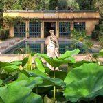 serre_madone_garden_menton