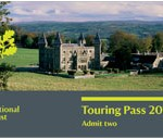 w-visits-overseas_visitors-touring_pass