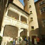 Hotel Reynes