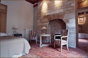 La_Maison_de_Rhodes