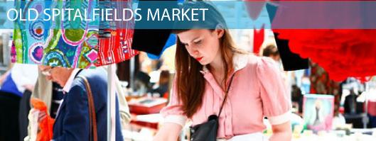 oldspitalfieldsmarkets