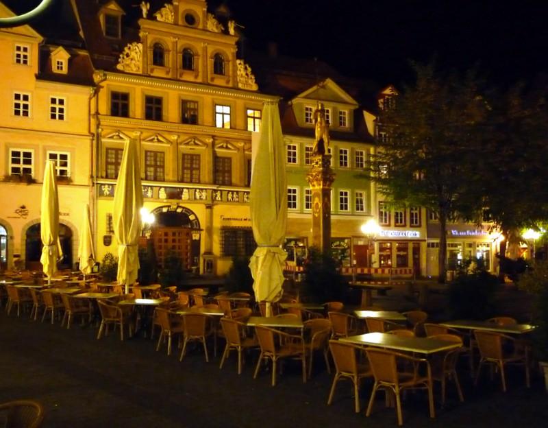 Fishmarkt_Erfurt