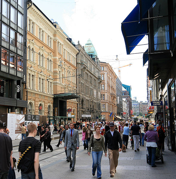 Helsinki_summer