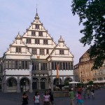 Paderborner_Rathaus