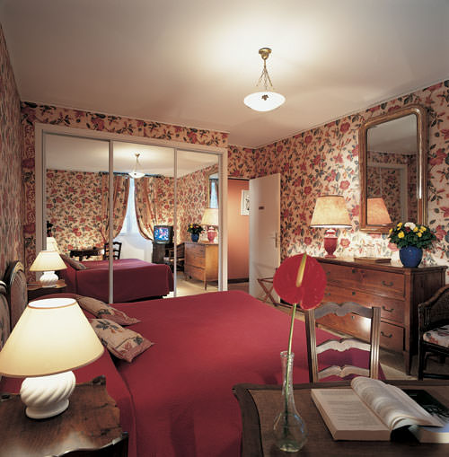chambre4 langoustier