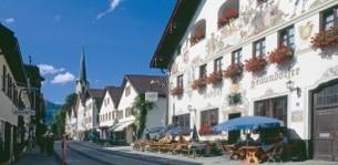 gap_ludwigstrasse_