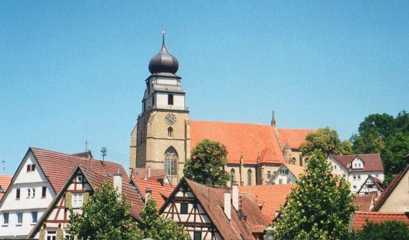hberg church 1-1