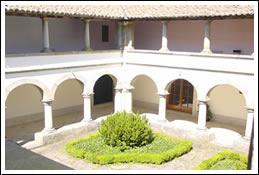 museu de Caramulo