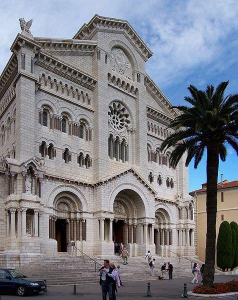 Cathedrale_monaco