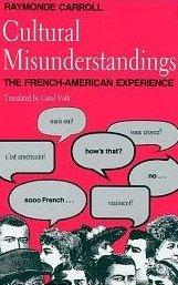 Cultural misunderstandings-1