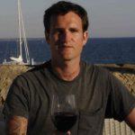 Mattie John Bamman