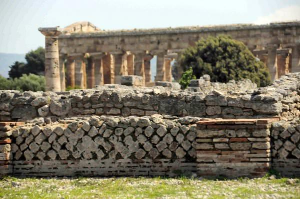 Paestum 1