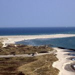 -Skagen_aka_the_skaw_northmost_point_of_denmark_6th_