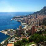 Whole_Monaco