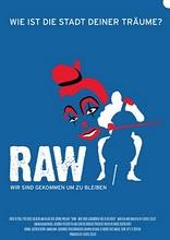 raw-tempel_poster