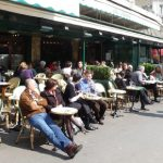 An Insider's View: Favorite Bars and Restaurants in Paris